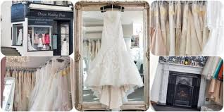 wedding dresses nottingham wedding dress bridal 142 derby road nottingham phone