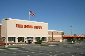 what are the black friday sale at home depot will the millennial generation kill home depot