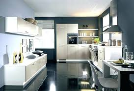 kitchen cabinet painting atlanta ga kitchen cabinet refinishing atlanta coryc me