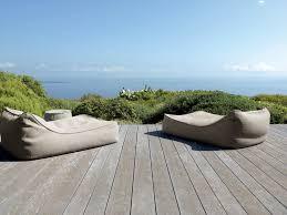 big joe bean bag chair in deck rustic with deck next to cheap