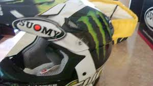 pro motocross bikes for sale for sale vfxw suzuki vintage by f design bikes and s fox v maciag
