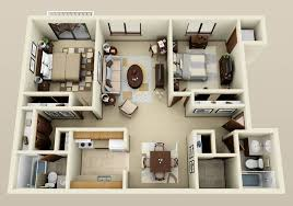 Bed And Bath Near Me Exquisite Stylish 2 Bedroom Apartments For Rent In Chicago 2
