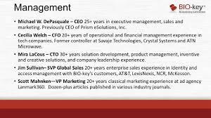 lexisnexis enterprise solutions bio key international investor presentation seethruequity