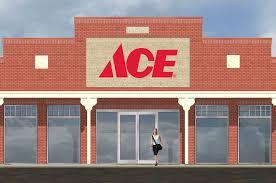 Ace Hardware Westheimer Houston Texas New U201chelpful Place U201d For Fulshear Residents Coming Soon Fulshear Com