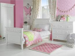 Youth Bedroom Sets With Desk Bedroom Sets Kids Bedroom Perfect Pink Classical Girls Design