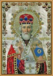 Russian Home Decor Compare Prices On Russian Cross Stitch Online Shopping Buy Low