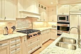Tile Kitchen Countertops Ideas Granite Kitchen Countertops Ideas Granite Kitchen With Regard To
