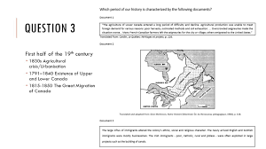 Half Of The United States Dem Damn Brits History Of Quebec And Canada Tutorial The British