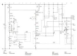 meter box wiring diagram contemporary simple wiring diagram