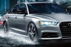 top ten audi cars top 10 gas only luxury cars with the best range ny daily