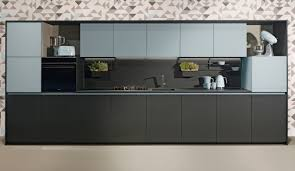 kitchen cabinet kitchen collections colourliving