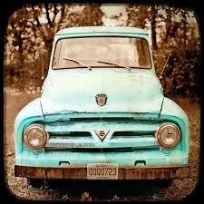 love this vintage truck mightn u0027t get too far road trip