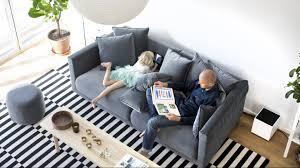 ikea sofa sale ikea sofa sale 2014 13 with ikea sofa sale 2014 fjellkjeden net
