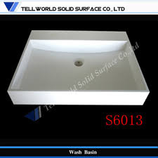 Commercial Kitchen Sinks ManufacturersArtificial Stone Small Size - Kitchen sinks manufacturers