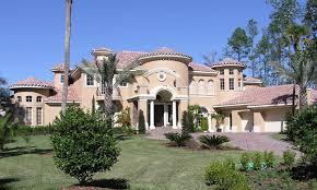 Mediterranean House Styles - mediterranean houses exquisite 10 mediterranean house styles