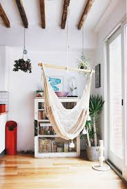 Bedroom Swing Chair Space Saving Bedroom Ideas For Teenagers Swing Chair Bedroom