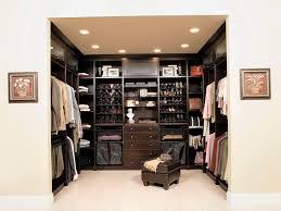Master Bedroom Ensuite Walk Closet Design Home Design Ideas - Walk in closet designs for a master bedroom