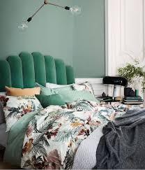 best 25 velvet bed ideas on pinterest velvet bedroom cheetah