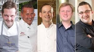drei sterne köche deutschland guide michelin erstes drei sterne restaurant in hamburg hamburg
