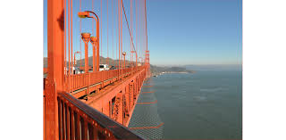 golden gate bridge net construction begins time com