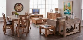 living and dining archives john cootes furniture