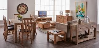 eldorado 11 piece living u0026 dining package john cootes furniture