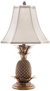kitchen island lighting clearance 9 pineapple table lamp