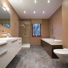 Flooring Ideas For Bathroom Top 25 Best Waterproof Flooring Ideas On Pinterest Bedroom