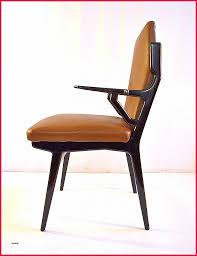 le de bureau vintage chaise chaises italiennes design luxury chaise italienne chaise de
