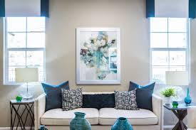 interior bloggers home decor trends elegant interior design of modern living room