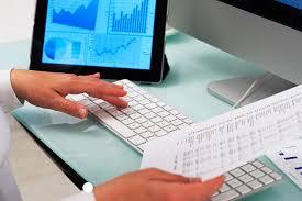 Resume Sample For Ojt Pdf by Finance Internship Cover Letter Example