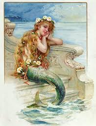 111 mermaids images beautiful mermaid fantasy