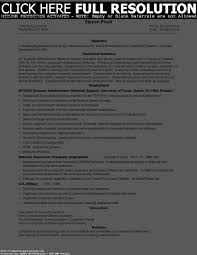 Dba Resume For 2 Year Experience Technical Support Resume For Experienced Free Resume Example And
