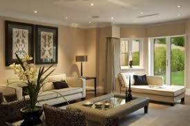 home interior design themes home interior on home interior throughout home interior