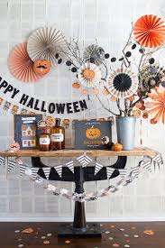 Halloween Cute Decorations 67 Best Halloween Decorations Images On Pinterest Halloween