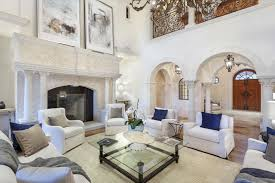 boca home theater 450 e coconut palm road a luxury home for sale in boca raton