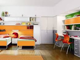 Decoration Beautiful Kids Bedroom For by Bedroom Ideas Kids Room Decoration Ideas Girls Kids Room Bedroom