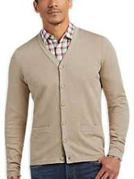 mens cardigan sweater cardigans s cardigan sweaters s wearhouse