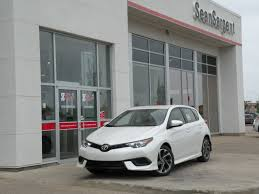 toyota canada finance contact new toyota car specials near edmonton sean sargent toyota
