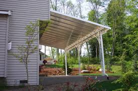 Patio Covers Seattle Conventional Roof Style Traditional Patio Seattle By