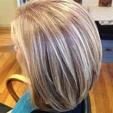 photos of gray hair with lowlights pictures of gray hair with lowlights dark brown hairs t