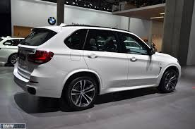 Bmw X5 50d Review - more pics coming soon post your alpine white x5 2014 bmw x5