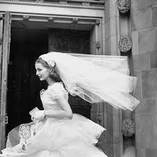 wedding dress traditions 10 surprising facts about wedding traditions brides