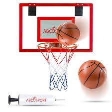 Indoor Wall Mounted Basketball Hoop For Boys Room Best Indoor Mini Basketball Hoops Reviews 5stardealreviews Com