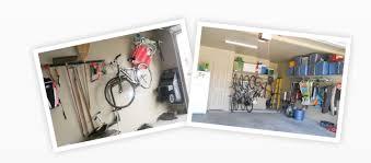 Garage Shelving System by Garage Shelving Shelves Organization Lafayette Lake Charles