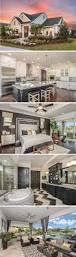 Elegant Home Design Ltd Products by Best 25 Custom Home Designs Ideas On Pinterest Ice Beer Custom