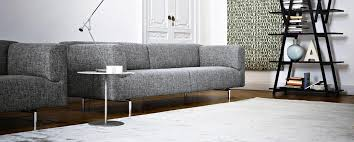 cassina met sofa furniture brokeasshome com