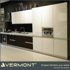 german kitchen furniture german kitchen furniture buy german kitchen furniture german