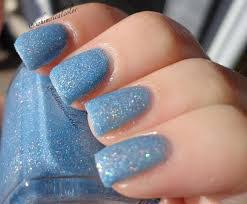 custom nail polish color paint with pearl