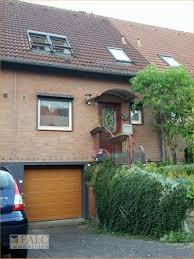 Reihenhaus Kaufen Haus Zum Kauf In Mielkendorf Neubau Von 2 Dhh Kfw 55 In